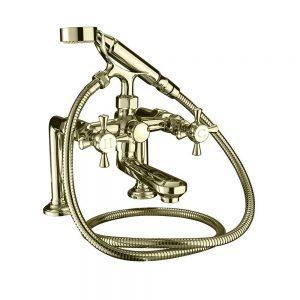 Cou Bath shower mixer kit