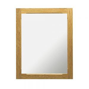 Broadway Cloak Mirror