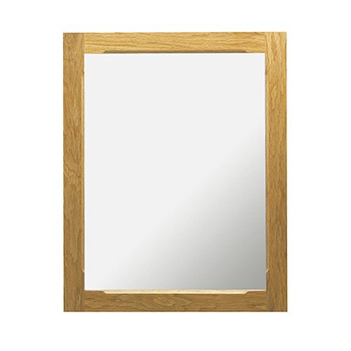 Broadway Cloak Mirror