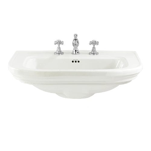 Carlyon Large basin 715mm