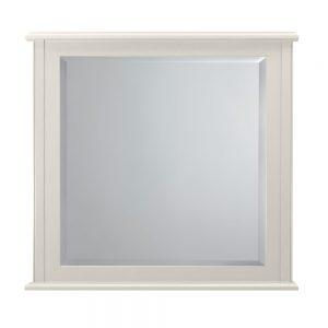 Thurlestone small mirror