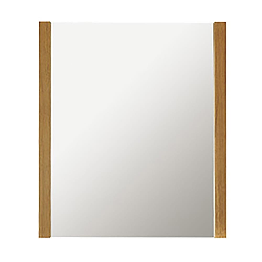 Thurlestone Cloakroom Mirror