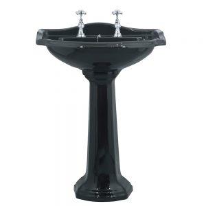 Drift Pedestal for Drift large basin