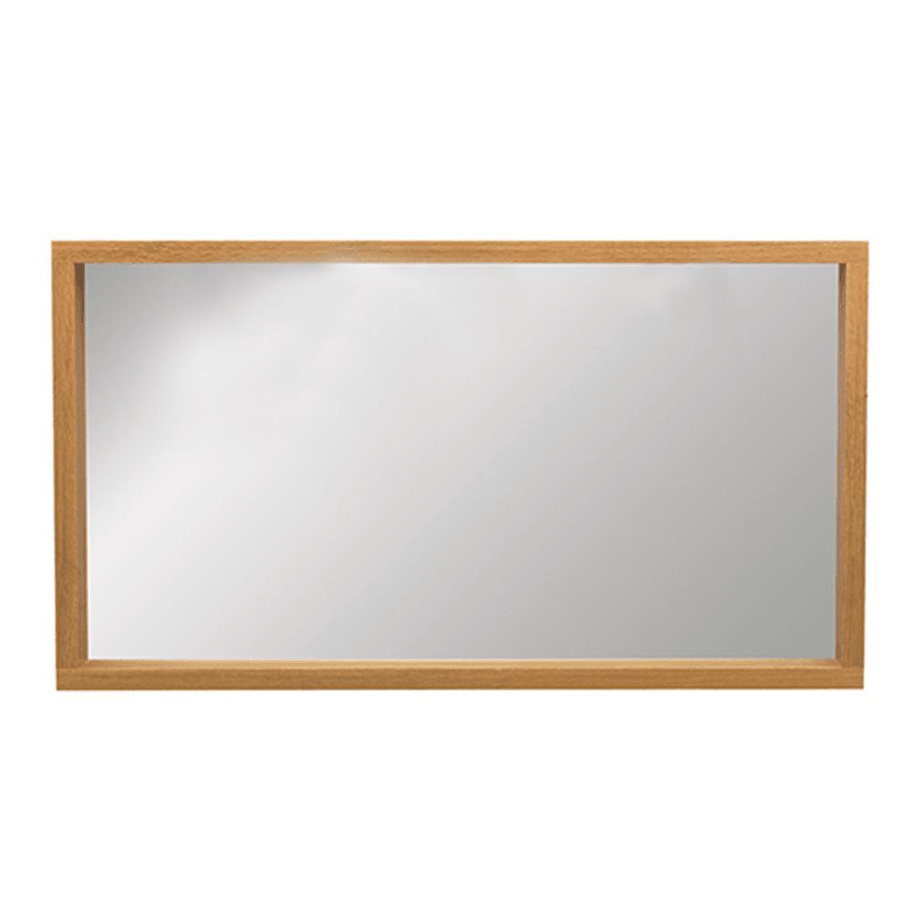 Large Box Mirror