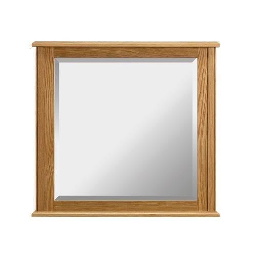 Thurlestone_small_mirror_O