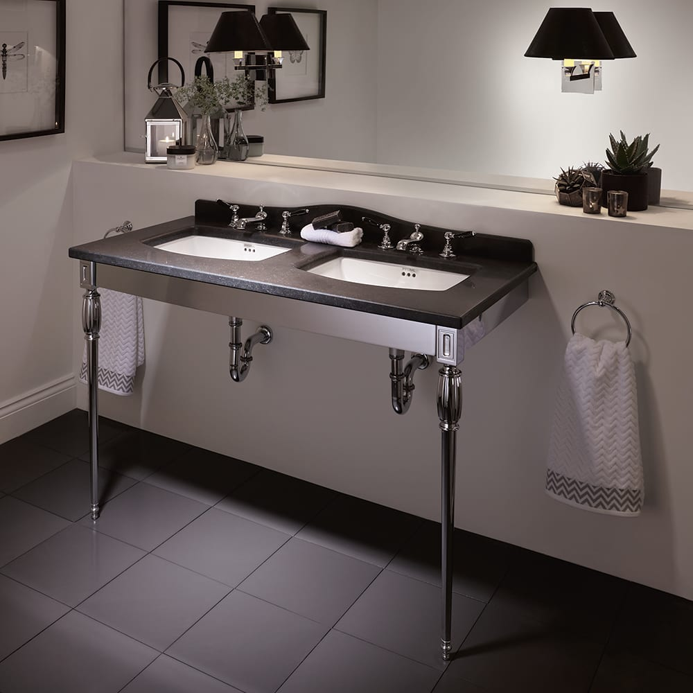 Adare Twin marble top only