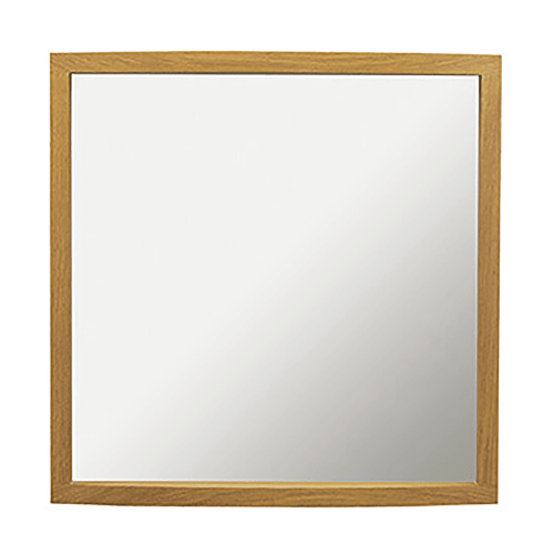 Verona Large Mirror