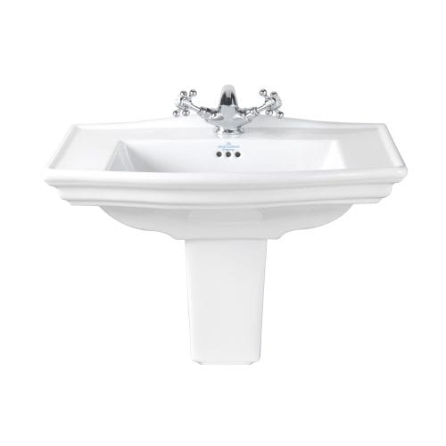 Westminster_Medium_Basin_Semi_ped